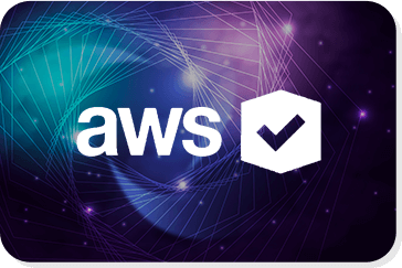 AWS-Solution-Architect
